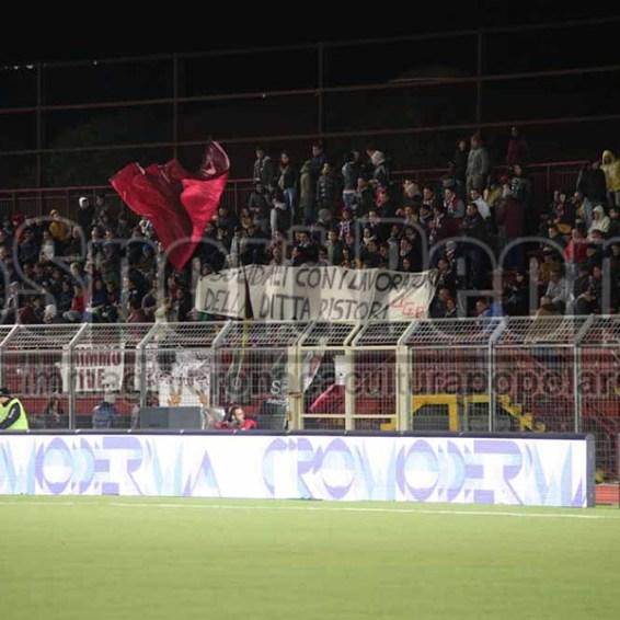 Pontedera - Prato 2014-15 026001