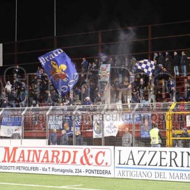 Pontedera - Prato 2014-15 152001