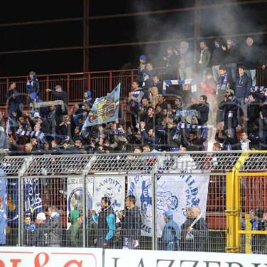 Pontedera - Prato 2014-15 453001