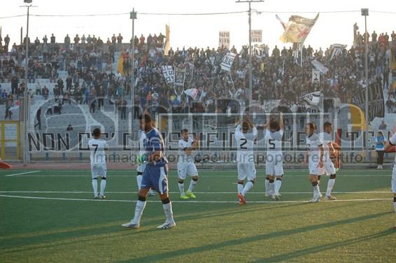 Savoia - Cosenza 14-15 (10)