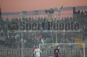 Savoia - Cosenza 14-15 (18)