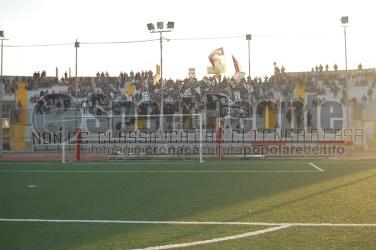 Savoia - Cosenza 14-15 (4)