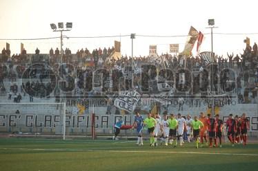 Savoia - Cosenza 14-15 (8)