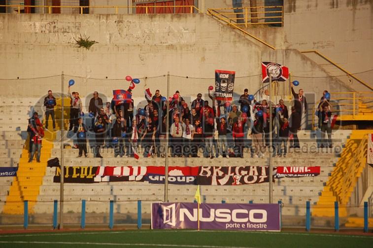 Savoia - Cosenza 14-15 (9)