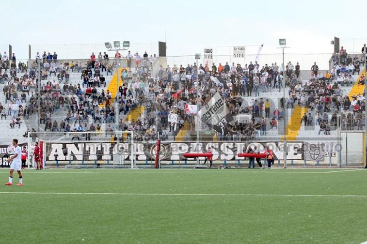 Savoia Paganese 14-15 (1)