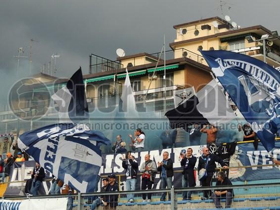 Savona-Carrarese 14-15 (12)