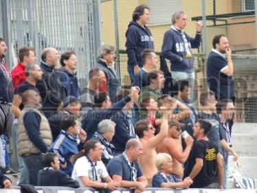 Savona-Carrarese 14-15 (29)