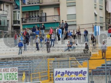 Savona-Carrarese 14-15 (46)