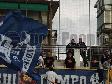 Savona-Carrarese 14-15 (5)