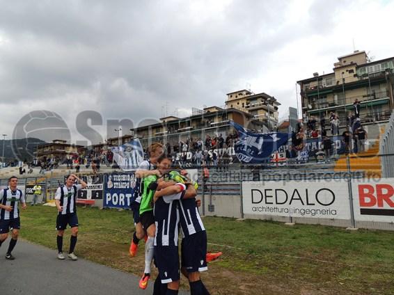 Savona-Carrarese 14-15 (54)