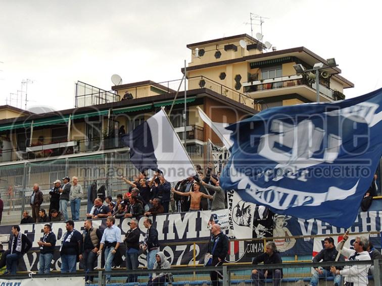 Savona-Carrarese 14-15 (58)