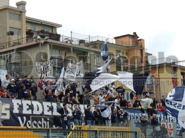 Savona-Carrarese 14-15 (63)