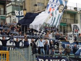 Savona-Carrarese 14-15 (65)