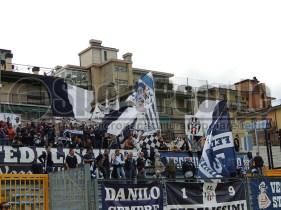 Savona-Carrarese 14-15 (68)