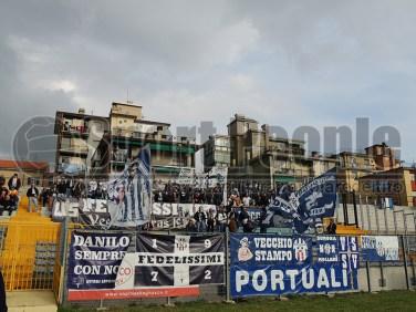Savona-Carrarese 14-15 (8)
