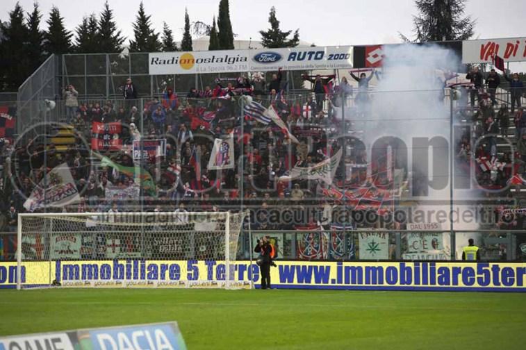 Spezia - Bologna 2014-15 028