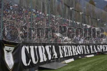 Spezia - Bologna 2014-15 157
