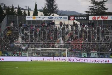 Spezia - Bologna 2014-15 160
