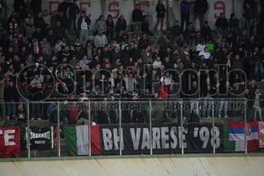 Varese-Modena 14-15 (4)