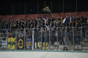 Varese-Modena 14-15 (8)