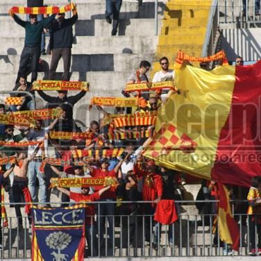 Benevento Lecce 14-15 (2)