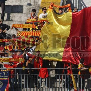 Benevento Lecce 14-15 (3)