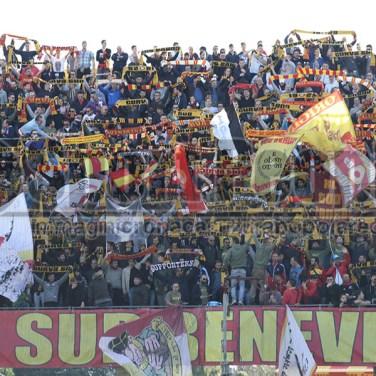 Benevento Lecce 14-15 (7)