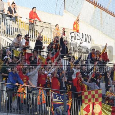 Benevento Lecce 14-15 (8)