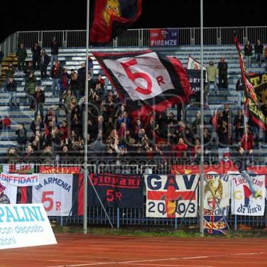 Empoli - Genoa 2014-15 104