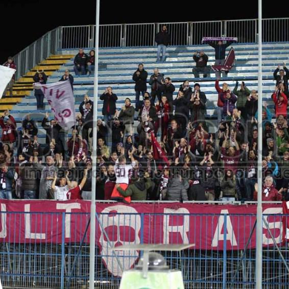 Empoli - Torino 2014-15 037001
