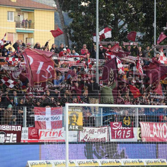 Entella - Livorno 2014-15 025