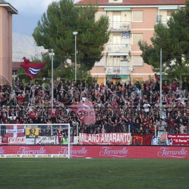 Entella - Livorno 2014-15 152