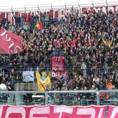 Livorno - Catania 2014-15 059001