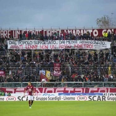 Livorno - Catania 2014-15 146001