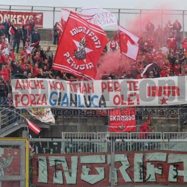 Livorno - Perugia 2014-15 118