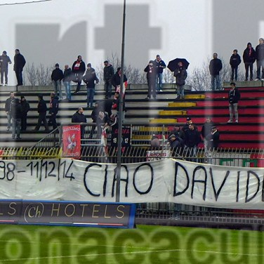 Monza-Arezzo 14Dic14 (12)