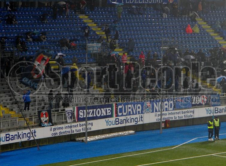 Novara Mantova 14-15 (1)