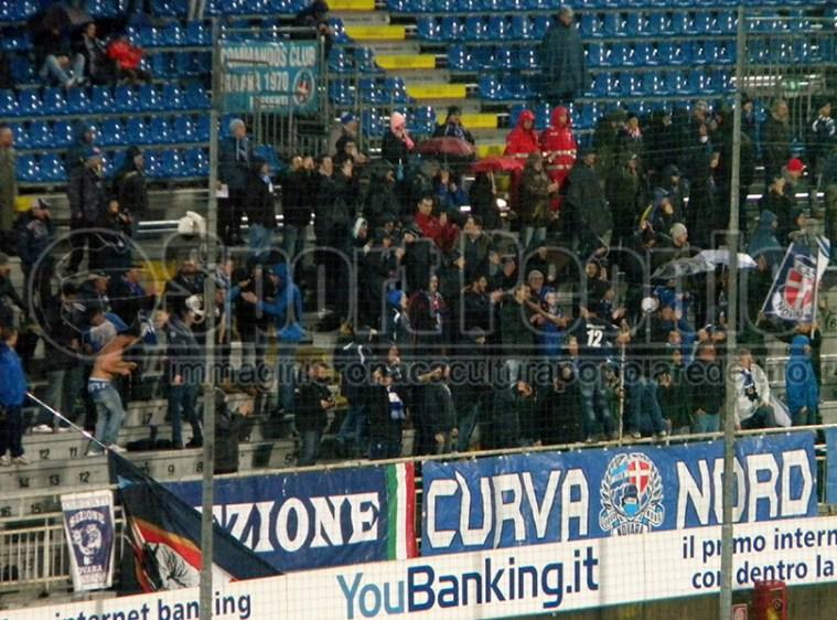 Novara Mantova 14-15 (10)