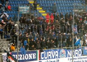 Novara Mantova 14-15 (11)