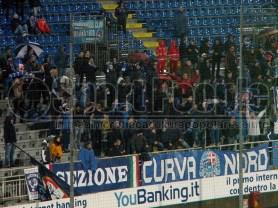 Novara Mantova 14-15 (12)