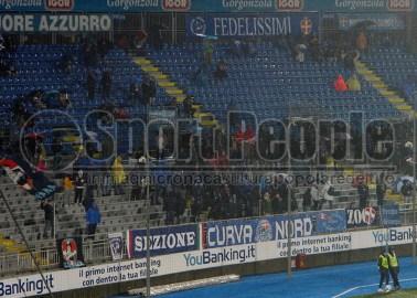 Novara Mantova 14-15 (3)