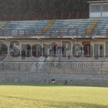 Puteolana Taranto 14-15 (1)