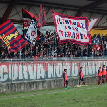 Puteolana Taranto 14-15 (11)