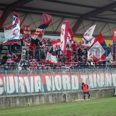 Puteolana Taranto 14-15 (16)