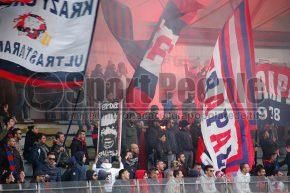 Puteolana Taranto 14-15 (18)
