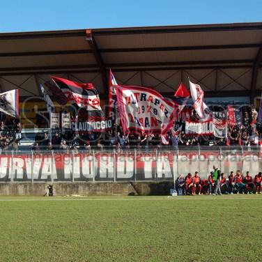 Puteolana Taranto 14-15 (2)