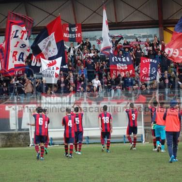 Puteolana Taranto 14-15 (20)