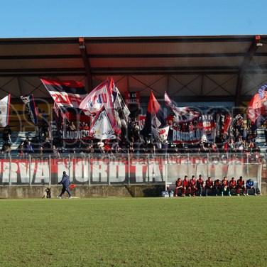 Puteolana Taranto 14-15 (4)