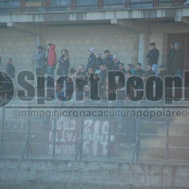 Puteolana Taranto 14-15 (6)