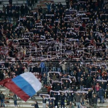 Reggiana Savona 14-15 (14)